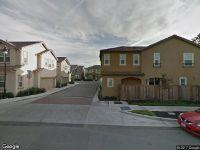 Home for sale: Hayden, Hayward, CA 94545