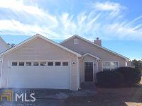 Home for sale: 878 Shoals Ct., Atlanta, GA 30349