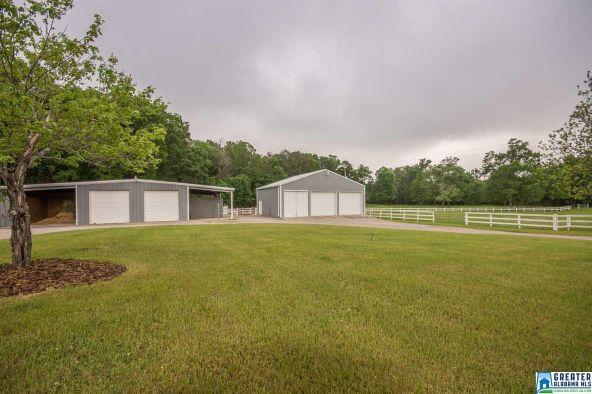 4025 Nixon Rd., Bessemer, AL 35022 Photo 51