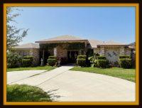 Home for sale: 831 Buena Vista, Eagle Pass, TX 78852