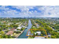 Home for sale: 1835 Keystone Blvd., North Miami, FL 33181