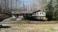 Home for sale: 172 W. Wedgewood Cir., Newnan, GA 30263