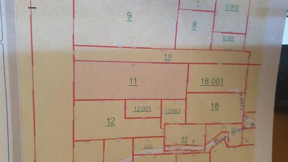 9077 Rice Creek Rd., Stockton, AL 36579 Photo 2