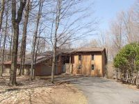 Home for sale: 5412 Springview Dr., Manlius, NY 13066