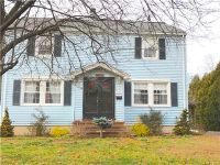 Home for sale: 14 Backes Ct., Wallingford, CT 06492