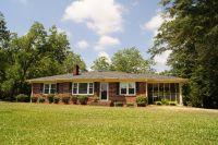 Home for sale: 434 Sunrise Dr., Lincolnton, GA 30817