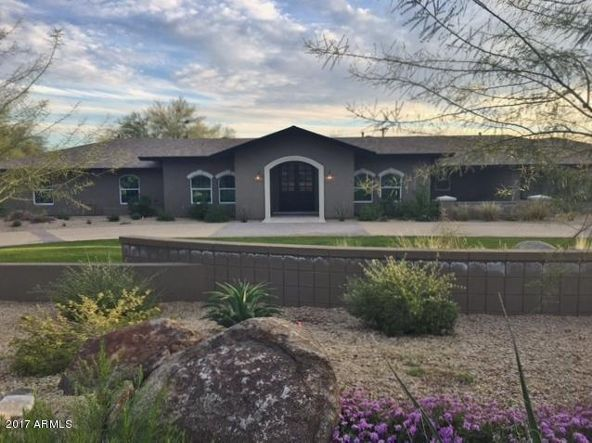 3815 E. Berridge Ln., Paradise Valley, AZ 85253 Photo 34