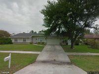 Home for sale: Patrick, West Palm Beach, FL 33406