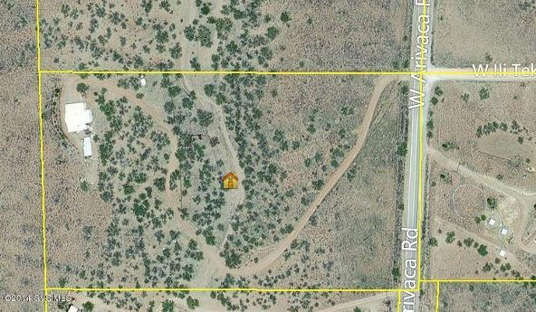 16450 W. Arivaca Rd., Arivaca, AZ 85601 Photo 2