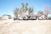Home for sale: 11353 E. Avenue U, Littlerock, CA 93543