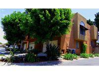 Home for sale: 614 Terrace Cir., Huntington Beach, CA 92648