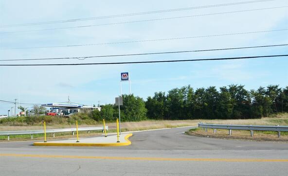 12 Noahs Way, Williamstown, KY 41097 Photo 15