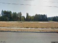 Home for sale: 25th, Everett, WA 98208
