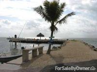 Home for sale: 84961 Old Overseas Hwy., Islamorada, FL 33036
