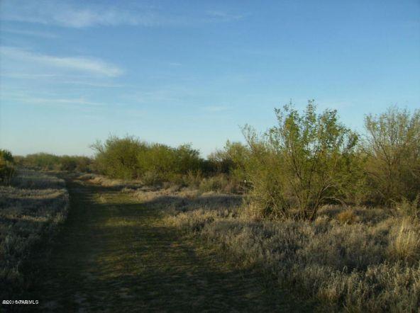8420 N. Maggies Farm, Tucson, AZ 85743 Photo 5