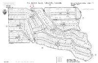Home for sale: Line Dr., Lake Arrowhead, CA 92352