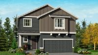 Home for sale: 2727 Freeman Rd, Edgewood, WA 98371