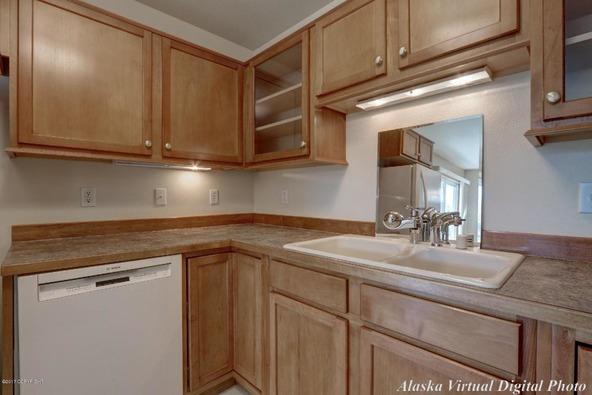 3032 Leighton St., Anchorage, AK 99517 Photo 12