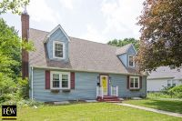 Home for sale: 610 E. 4th St., Sandwich, IL 60548