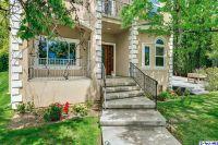 Home for sale: 2739 Orange Avenue, La Crescenta, CA 91214