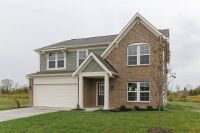 Home for sale: Finchley Road, Independence, KY 41051