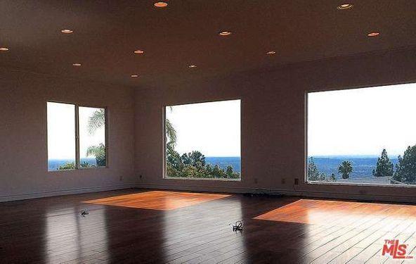 1601 Blue Jay Way, West Hollywood, CA 90069 Photo 10