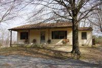 Home for sale: 2587 Sugar Hill Rd., Brookneal, VA 24528