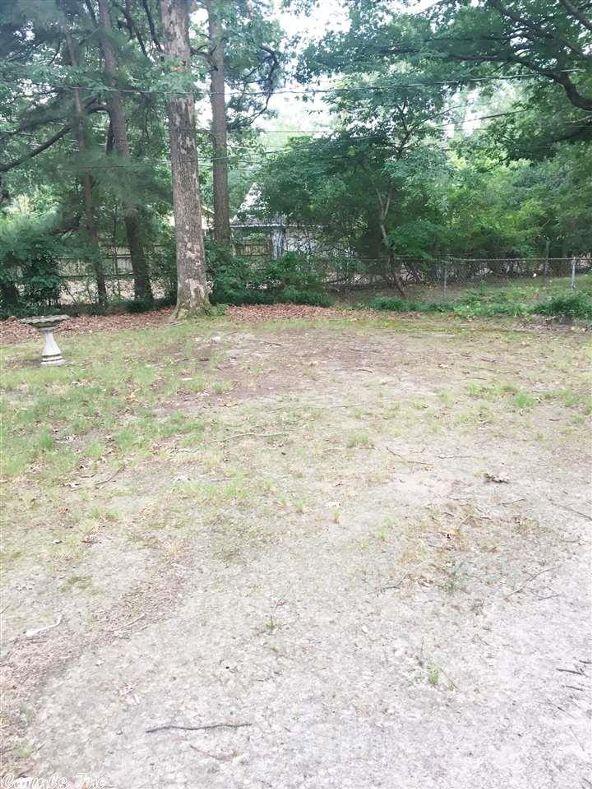 2216 W. 36th Avenue, Pine Bluff, AR 71603 Photo 18