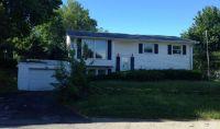 Home for sale: 106 Swanson Dr., Shenandoah, IA 51601