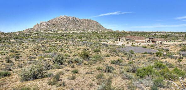 11985 E. Hackamore Dr., Scottsdale, AZ 85255 Photo 10