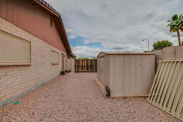 7447 E. Corrine Rd., Scottsdale, AZ 85260 Photo 57