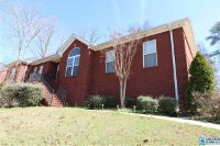 Home for sale: 85 Fritz Dr., Pell City, AL 35128