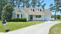 Home for sale: 6901 Daybreak Ln., Wilmington, NC 28411