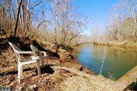 Home for sale: Tba Lot 6 Johnson Hollow Ln., Schuyler, VA 22969