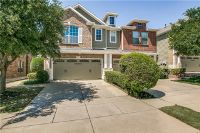 Home for sale: 4647 Penelope Ln., Plano, TX 75024