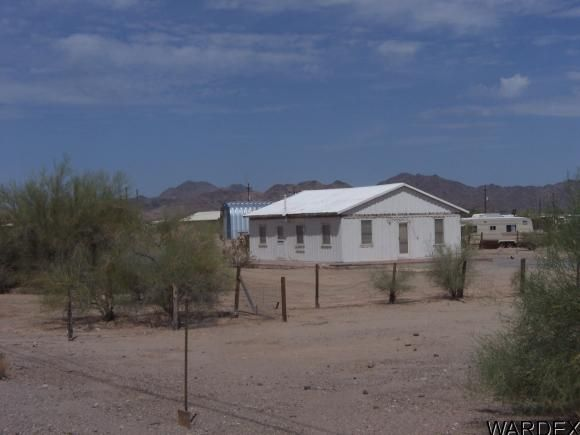 750 W. Main, Quartzsite, AZ 85346 Photo 6