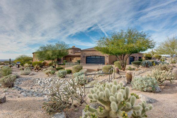 4318 N. Sagewood Cir., Mesa, AZ 85207 Photo 2