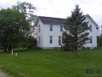 Home for sale: 1895 Blazer, Monroe, MI 48162