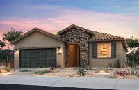 Home for sale: 4197 Las Brisas, Santa Fe, NM 87507
