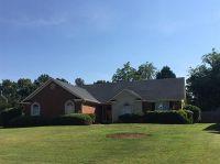 Home for sale: 1159 Claridge Trail, Evans, GA 30809