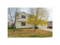 Home for sale: 1985 S.E. Florence Dr., Waukee, IA 50263
