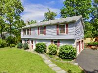 Home for sale: 196 S. Maryland Ave., Lake Hopatcong, NJ 07849