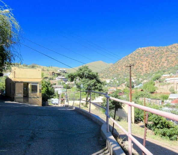 63 Opera Dr., Bisbee, AZ 85603 Photo 8