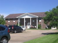 Home for sale: 2530 S. Grand Avenue, Carthage, MO 64836