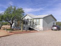 Home for sale: 16590 S. Lone Heart Rd., Sahuarita, AZ 85629