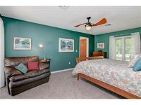 Home for sale: 4928 Caspian Ct., Orlando, FL 32819