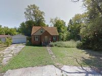 Home for sale: 44th, Gary, IN 46409
