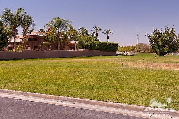 4 Avenida Andra, Palm Desert, CA 92260 Photo 19