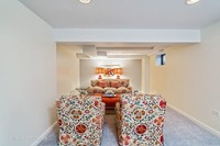 Home for sale: 1224 Oak St., Winnetka, IL 60093