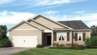 Home for sale: 24117 Harvester Dr., Loxley, AL 36551